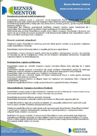 kodeks_BiznesMentor_s3